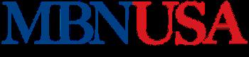 MBN USA