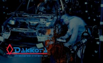 Dakkota Integrated Systems LLC