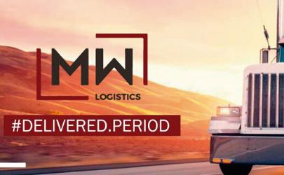 MW Logistics