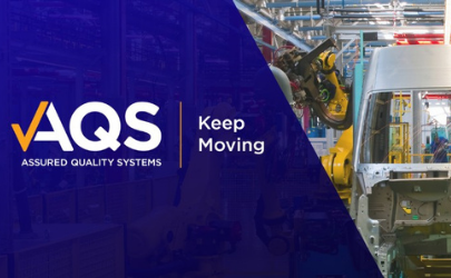 Assured Quality Systems
