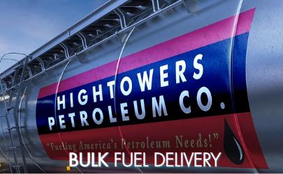 Hightowers Petroleum Co.