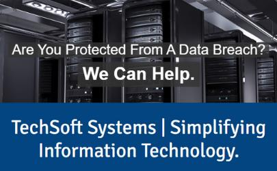 TechSoft Systems, Inc