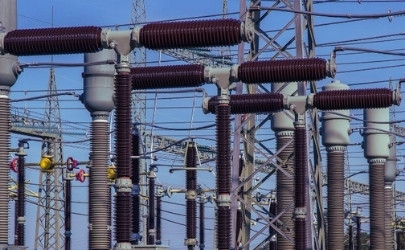 TES 85 - Telecom Electric Supply Company